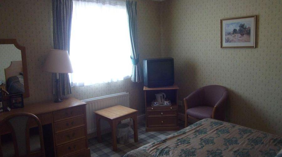 Windsor Hotel-10 of 30 photos