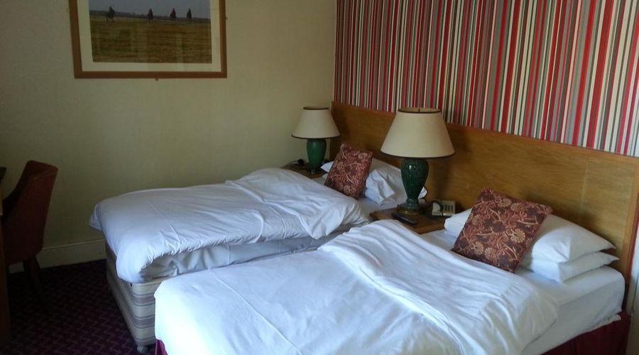 The Cadogan Hotel-18 of 45 photos