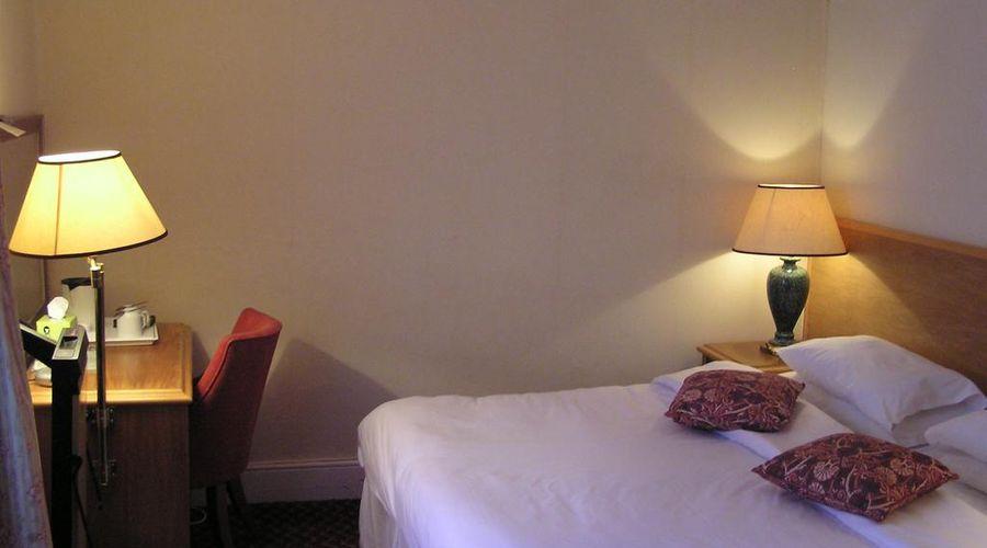 The Cadogan Hotel-19 of 45 photos