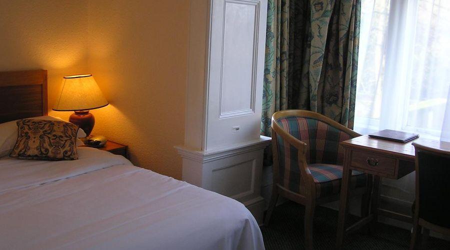 The Cadogan Hotel-24 of 45 photos