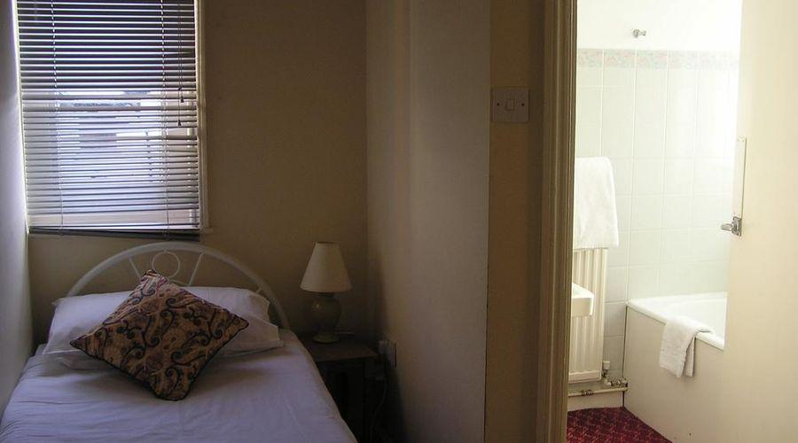 The Cadogan Hotel-27 of 45 photos