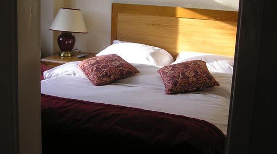 The Cadogan Hotel-28 of 45 photos
