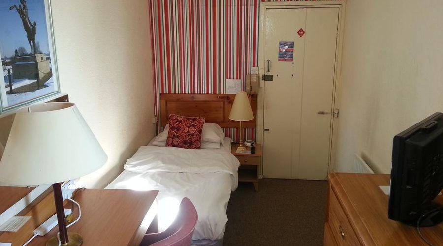 The Cadogan Hotel-35 of 45 photos