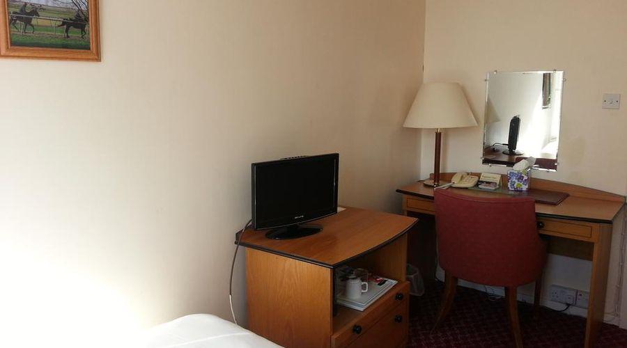 The Cadogan Hotel-40 of 45 photos