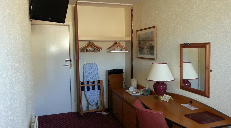The Cadogan Hotel-44 of 45 photos