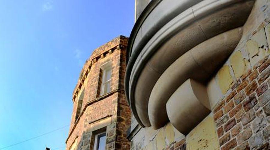The Highlands Inn-4 of 21 photos