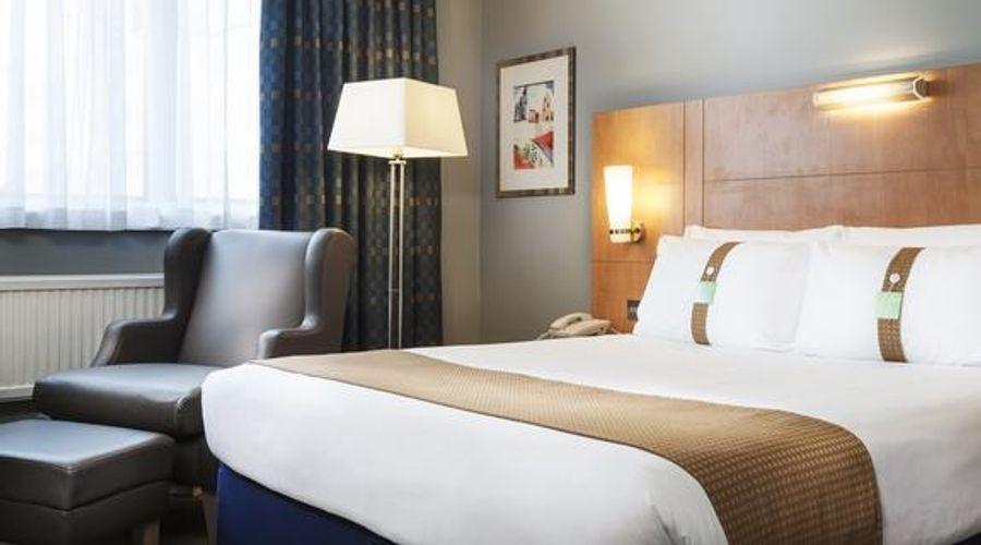 Holiday Inn Basildon-14 of 33 photos
