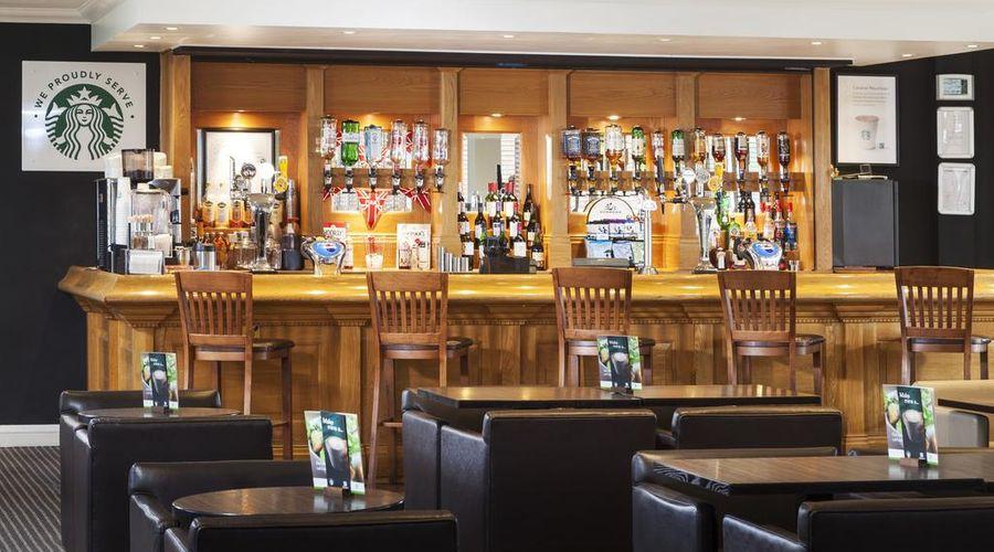 Holiday Inn Basildon-29 of 33 photos