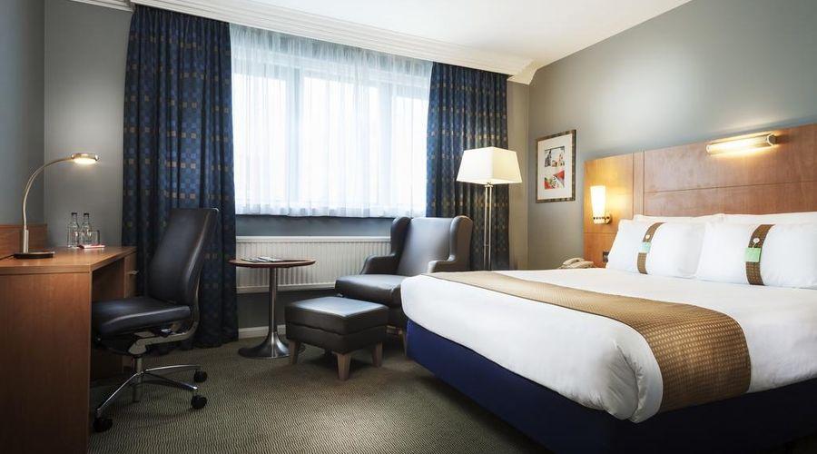 Holiday Inn Basildon-4 of 33 photos