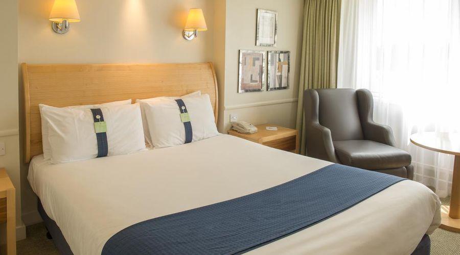 Holiday Inn Basildon-5 of 33 photos