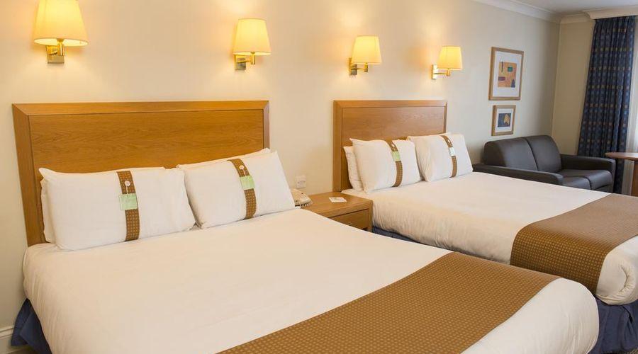 Holiday Inn Basildon-6 of 33 photos