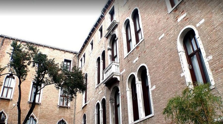 Pesaro Palace-1 of 55 photos