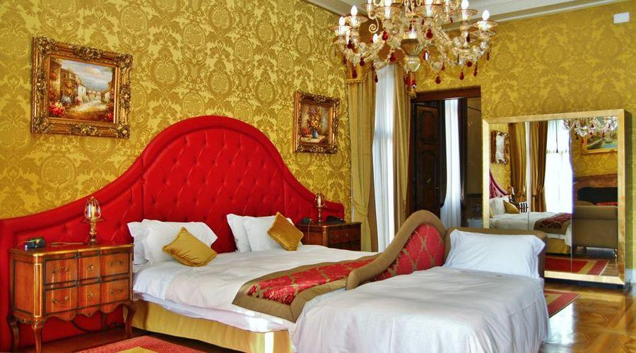 Pesaro Palace-21 of 55 photos
