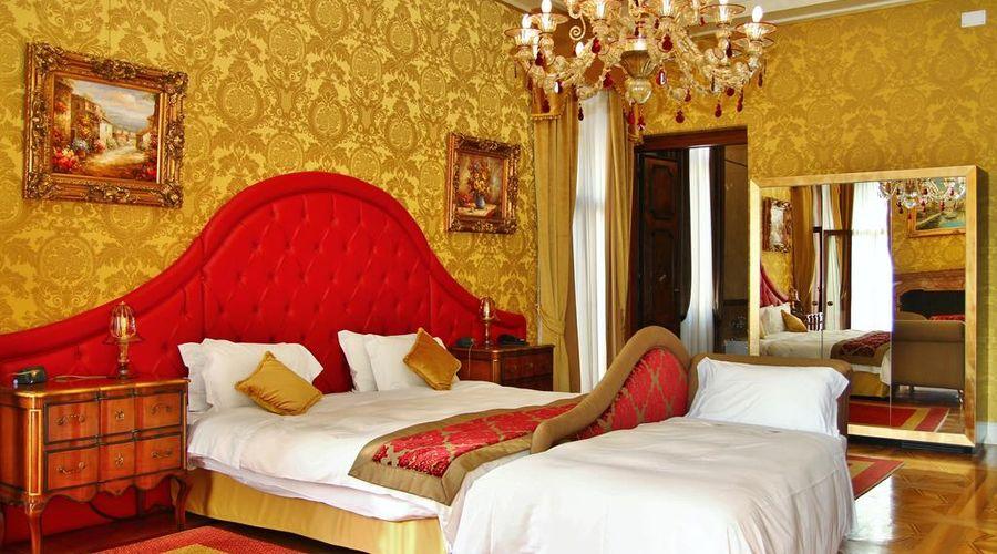 Pesaro Palace-22 of 55 photos