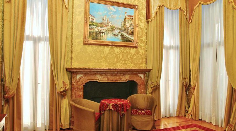 Pesaro Palace-26 of 55 photos