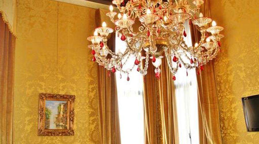 Pesaro Palace-30 of 55 photos