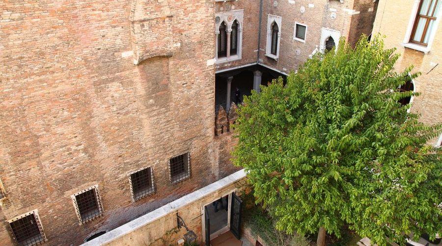 Pesaro Palace-39 of 55 photos