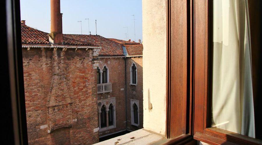 Pesaro Palace-40 of 55 photos