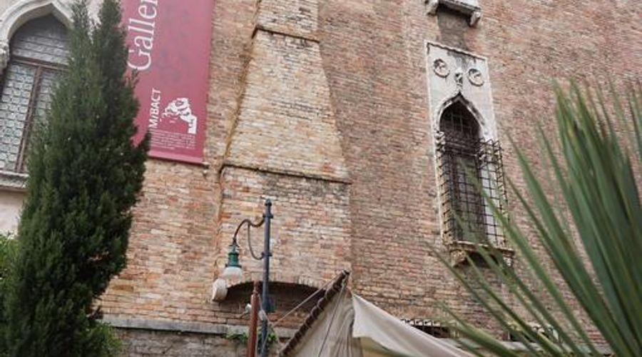 Pesaro Palace-44 of 55 photos