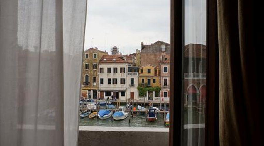 Pesaro Palace-47 of 55 photos