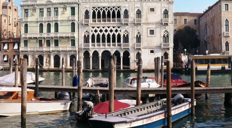 Pesaro Palace-51 of 55 photos