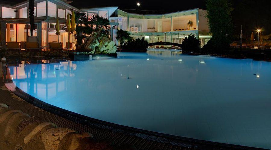 Panoramic Hotel Plaza-14 of 42 photos