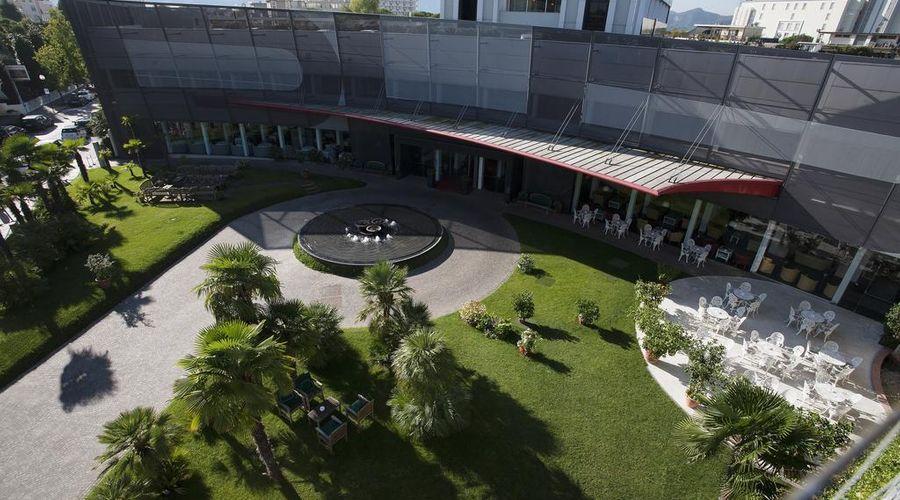 Panoramic Hotel Plaza-2 of 42 photos