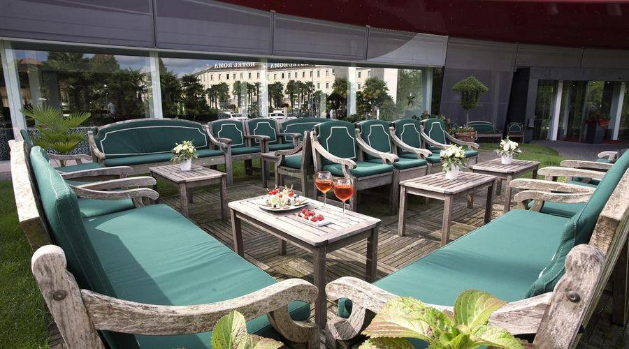 Panoramic Hotel Plaza-3 of 42 photos