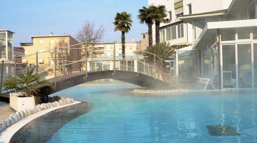 Panoramic Hotel Plaza-38 of 42 photos
