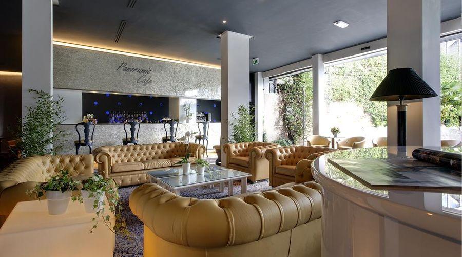 Panoramic Hotel Plaza-5 of 42 photos