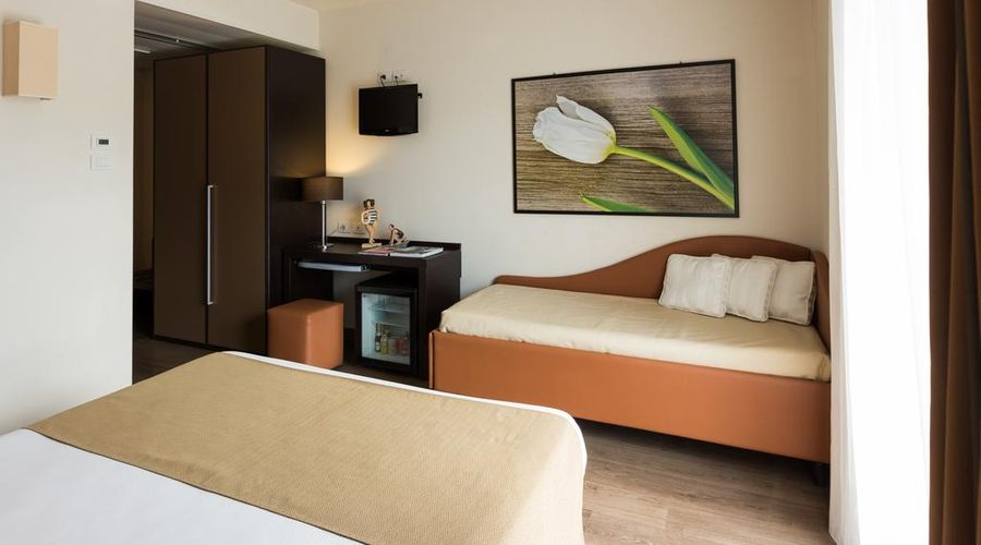 Hotel Acquadolce-4 of 35 photos