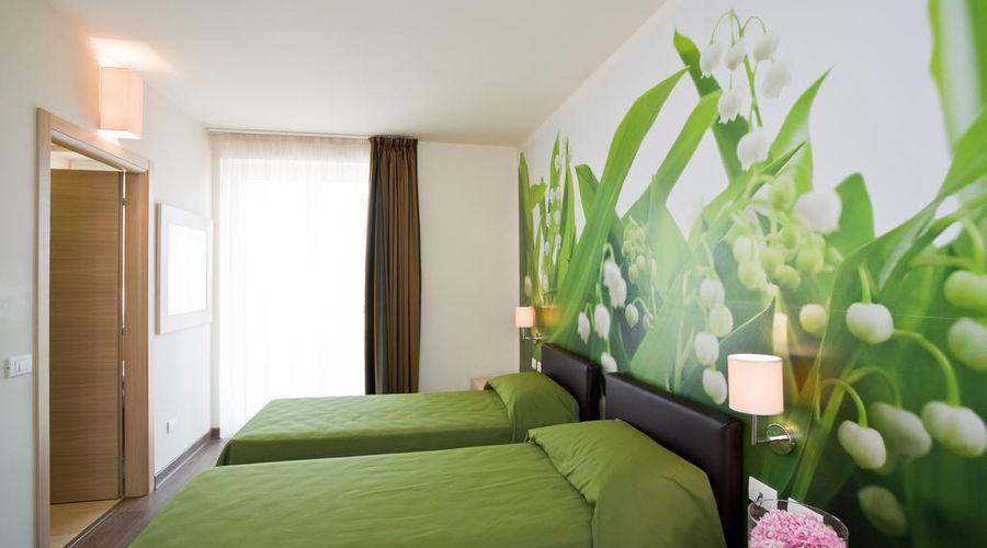 Hotel Acquadolce-7 of 35 photos