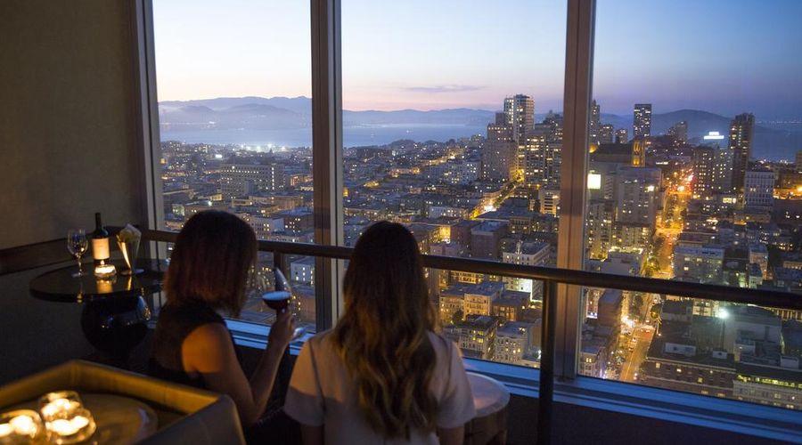 Hilton San Francisco Union Square-18 of 29 photos