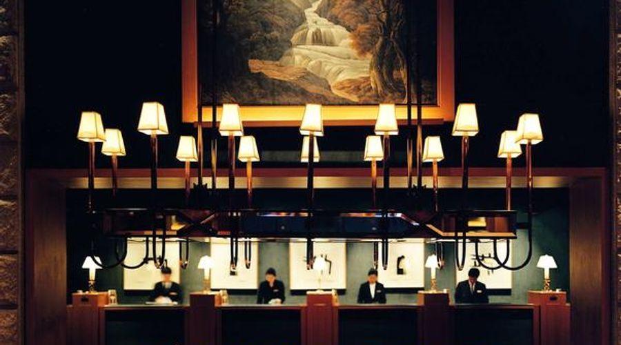 Grand Hyatt Seoul-5 of 33 photos