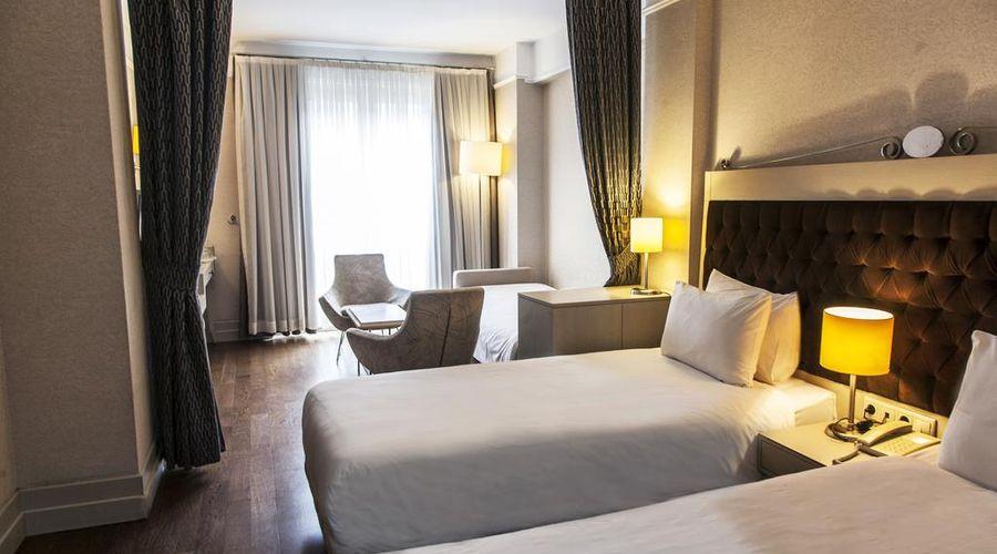 Faros Hotel Old City-42 of 37 photos