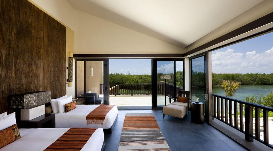 Banyan Tree Mayakoba-12 of 45 photos