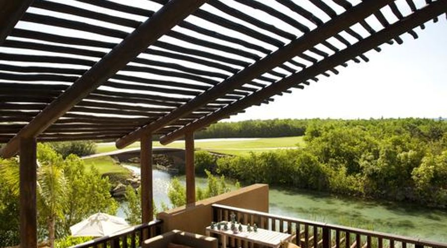 Banyan Tree Mayakoba-29 of 45 photos