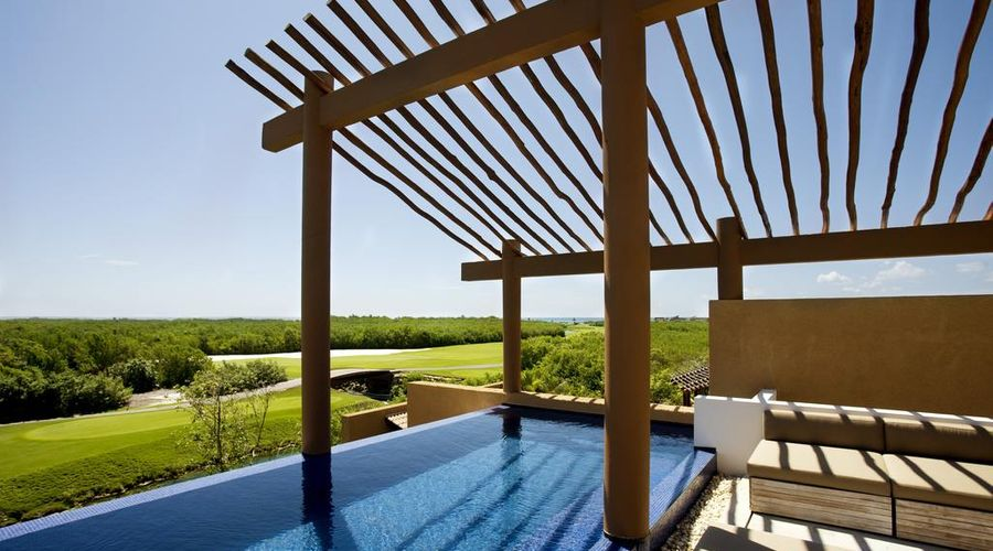 Banyan Tree Mayakoba-4 of 45 photos