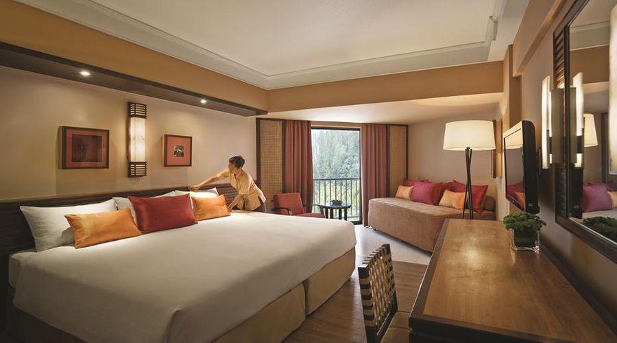 PARKROYAL Penang Resort-3 of 46 photos