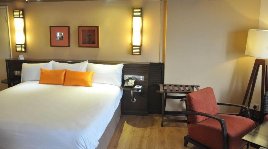PARKROYAL Penang Resort-36 of 46 photos