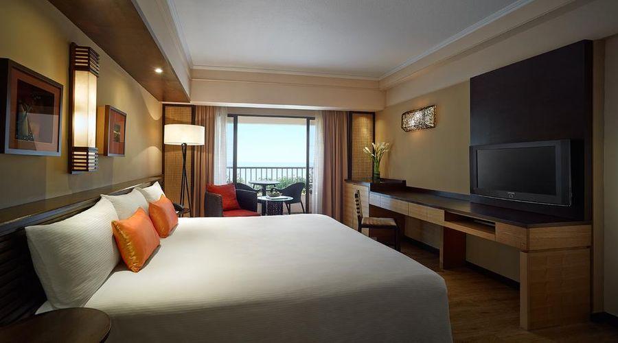 PARKROYAL Penang Resort-45 of 46 photos