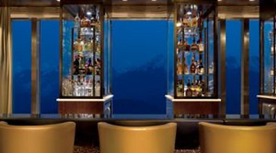 The Ritz-Carlton, Almaty-24 of 63 photos