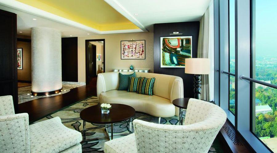 The Ritz-Carlton, Almaty-42 of 63 photos