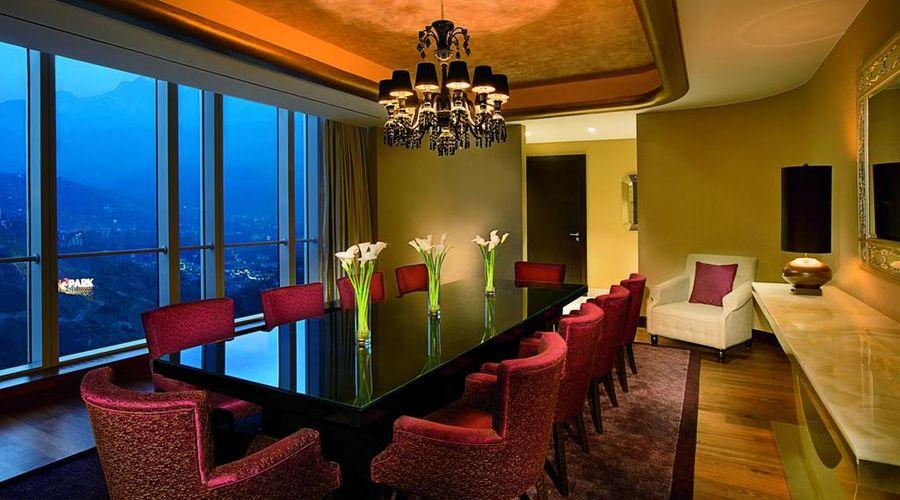 The Ritz-Carlton, Almaty-43 of 63 photos