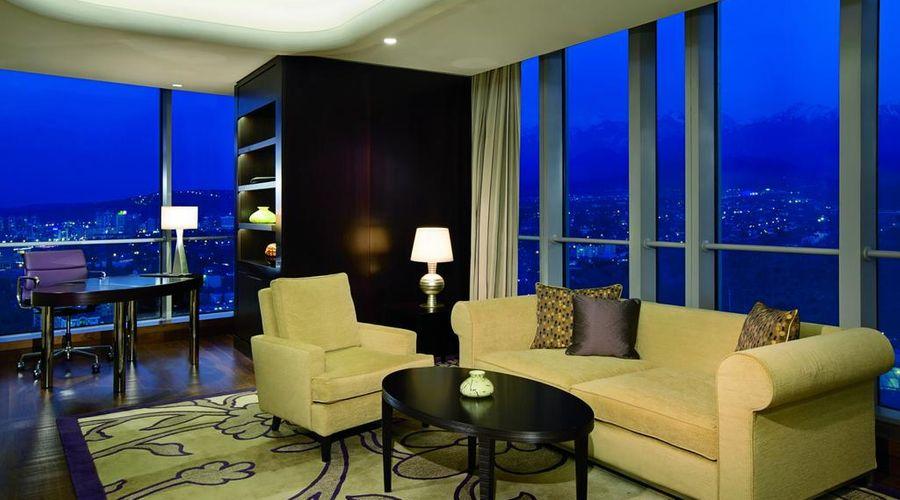 The Ritz-Carlton, Almaty-44 of 63 photos