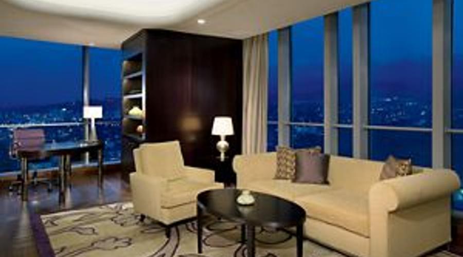 The Ritz-Carlton, Almaty-9 of 63 photos