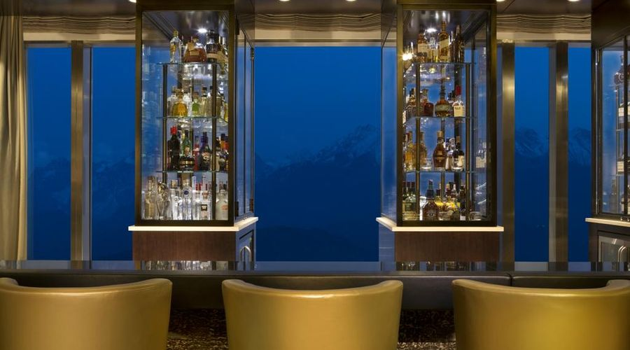 The Ritz-Carlton, Almaty-48 of 63 photos