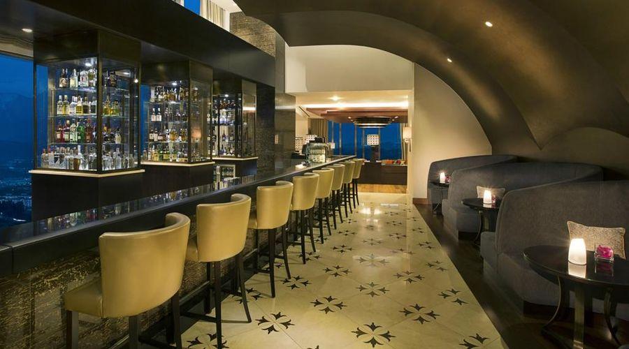The Ritz-Carlton, Almaty-49 of 63 photos