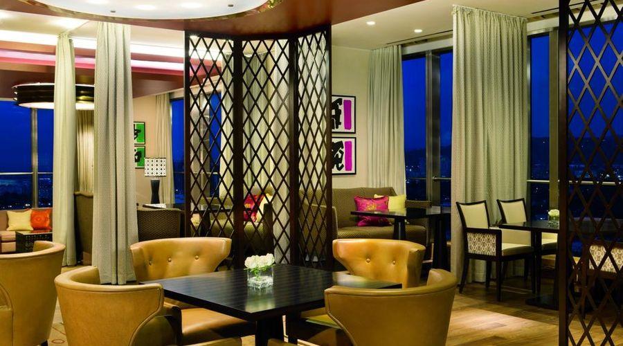 The Ritz-Carlton, Almaty-50 of 63 photos