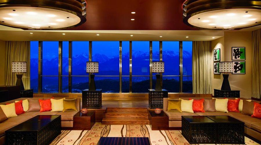 The Ritz-Carlton, Almaty-51 of 63 photos